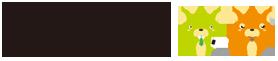 奈良のタウン情報満載 | ナラモリ